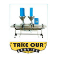 Bottling Machine Service