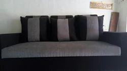 Designer Sofa Set In Coimbatore Tamil Nadu Suppliers