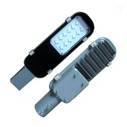 12 W LED Street Lights