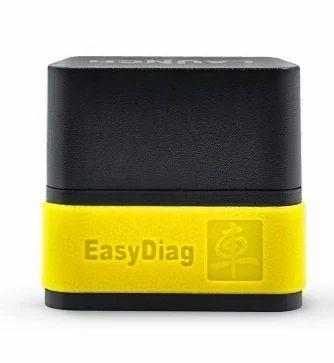 Easydiag Car Scanners