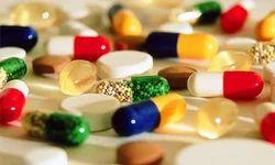 Herbal Medicine Franchise For Aurangabad