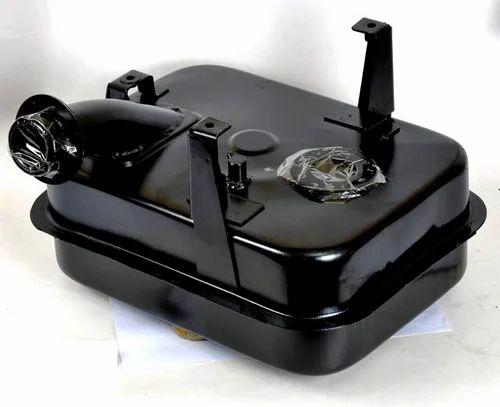 Fuel Tank Ape X on Engine Diagram