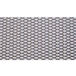SS Expanded Mesh