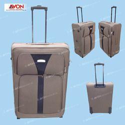 Stylish Trolley Bag