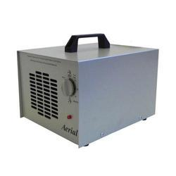 Air Dust Cleaners