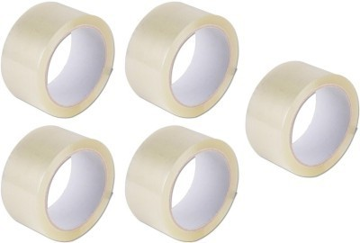 Self Adhesive Tape Cello Tapes Wholesale Trader From Mumbai