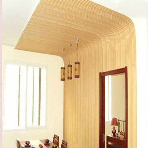 ceiling panel pvc ceilings panels exporter from ludhiana
