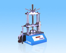 Digital Spring Testing Machine Manufacturers Suppliers