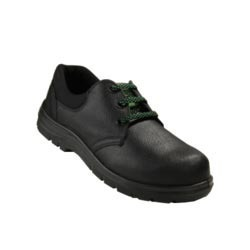 Miller Safety Shoes