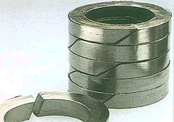 Graphite Die Molded Ring