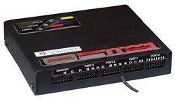 PC Based Logic Analyzer 32 Channel - LA-Gold-36