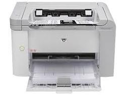 Hp Laser Jet P1566 New Printer