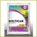Multican Water Soluble Foliar Spray Fertilizer
