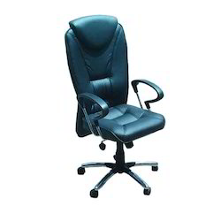 revolving chairs high back revolving chair manufacturer from kolkata