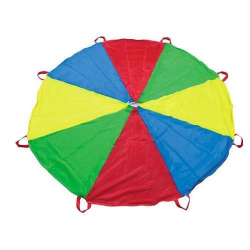 Parachute Product