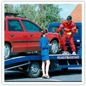 Office - Packers and Movers