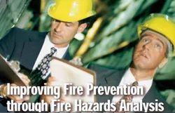 Hazard Analysis Services