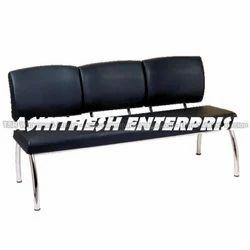 AE-SF-041 Sofa