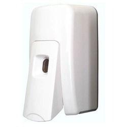 ABS Plastic Soap Dispenser