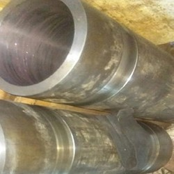 Hard Chrome Plated Honed Tube & Pipe(Super Duplex Steel)