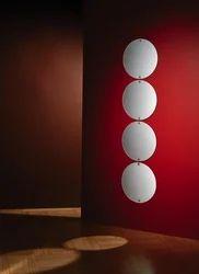 Bruco Italian Designer Mirror