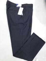 Men Formal Pants