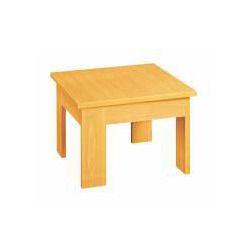 Designer Corner Table