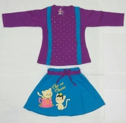 Kids Wear Cloth