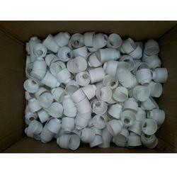 PBT Body CFL Raw Materials