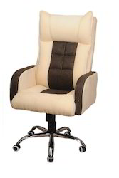 Office Corporate Chair