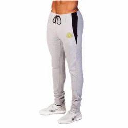 Sports Wear Track Pants