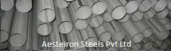 ASTM A778 Gr 314 Round Welded Tube