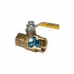 ball valves italian ball valve manufacturer from chennai. Black Bedroom Furniture Sets. Home Design Ideas