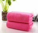 Polyester Microfiber Cloths