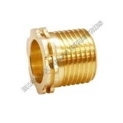 Brass Inserts for Injection Moulding