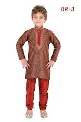 Boys Indian Wear
