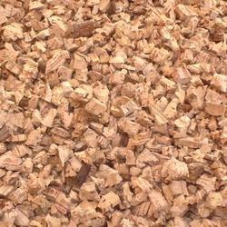 Cork Grains