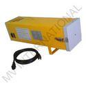 Welding Electrode Oven