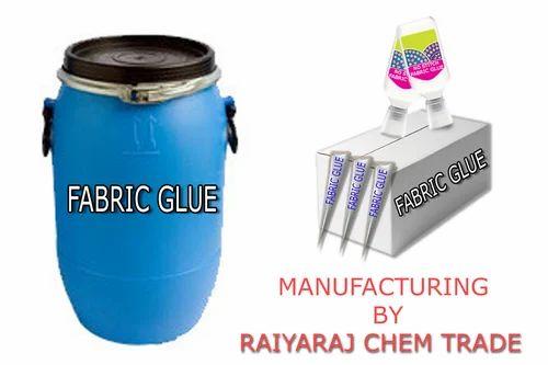 adhesive lamination adhesive manufacturer from surat
