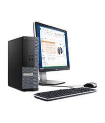 Dell Optiplex 3020 Desktop