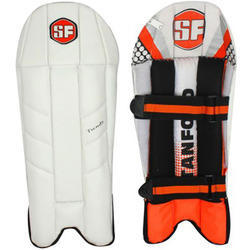 Stanford Trendy Cricket Wicket Keeping Pads