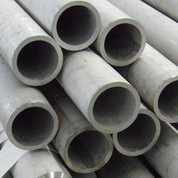 329 Stainless Steel Tubes