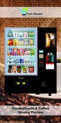Milk Vending Machine Manufacturers Suppliers Amp Wholesalers