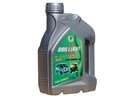 Brilliant CNG Gas Engine Oil