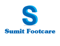Sumit Footcare