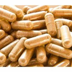 Pharma PCD in West Bengal