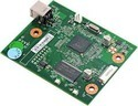Hp M126nw M127 M128 Formatter Board / Power Supply