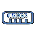 Guardforce Security Solutions Private Limited