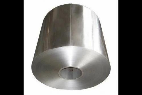 Metalinox India, Inconel