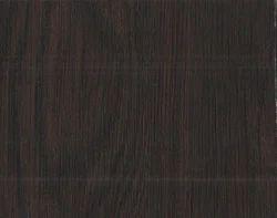 Laminate Flooring - African Wenge IS 5514